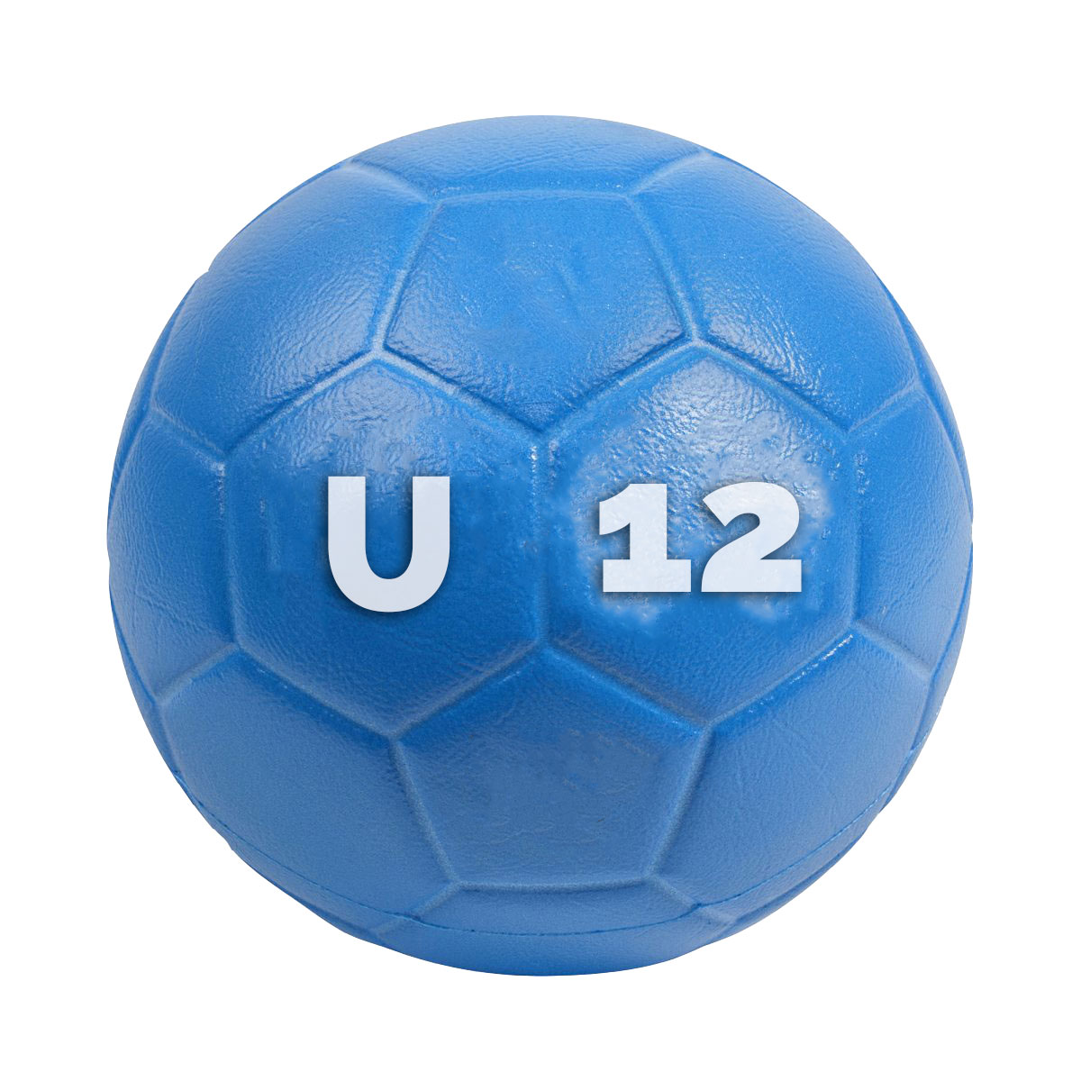 håndboldt u12