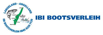 Ibi-bootsverleih