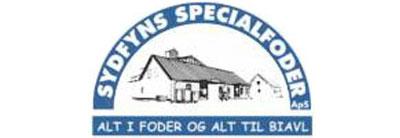 sydfyns-specialfoder