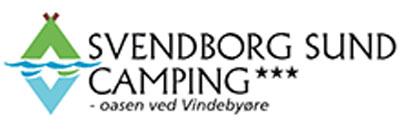 Svendborg-sund camping