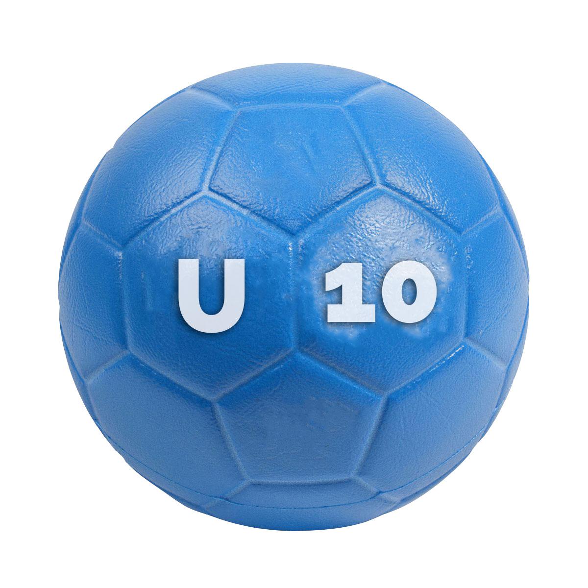 håndboldt u10