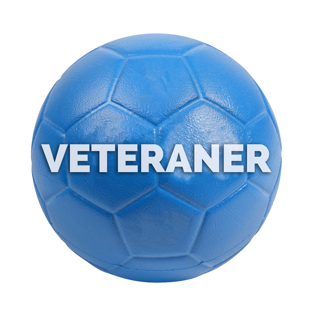 håndboldt veteraner