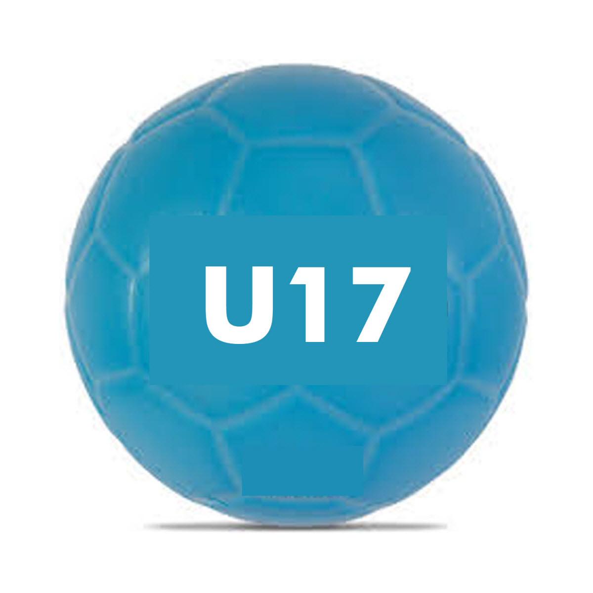 håndboldt u16