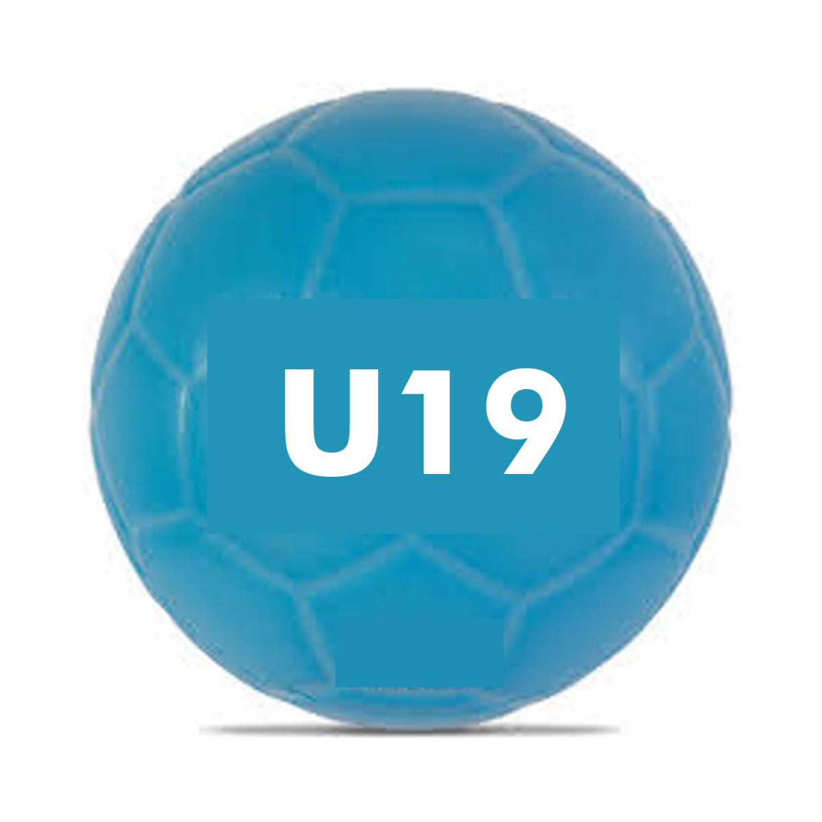 u18 håndbold