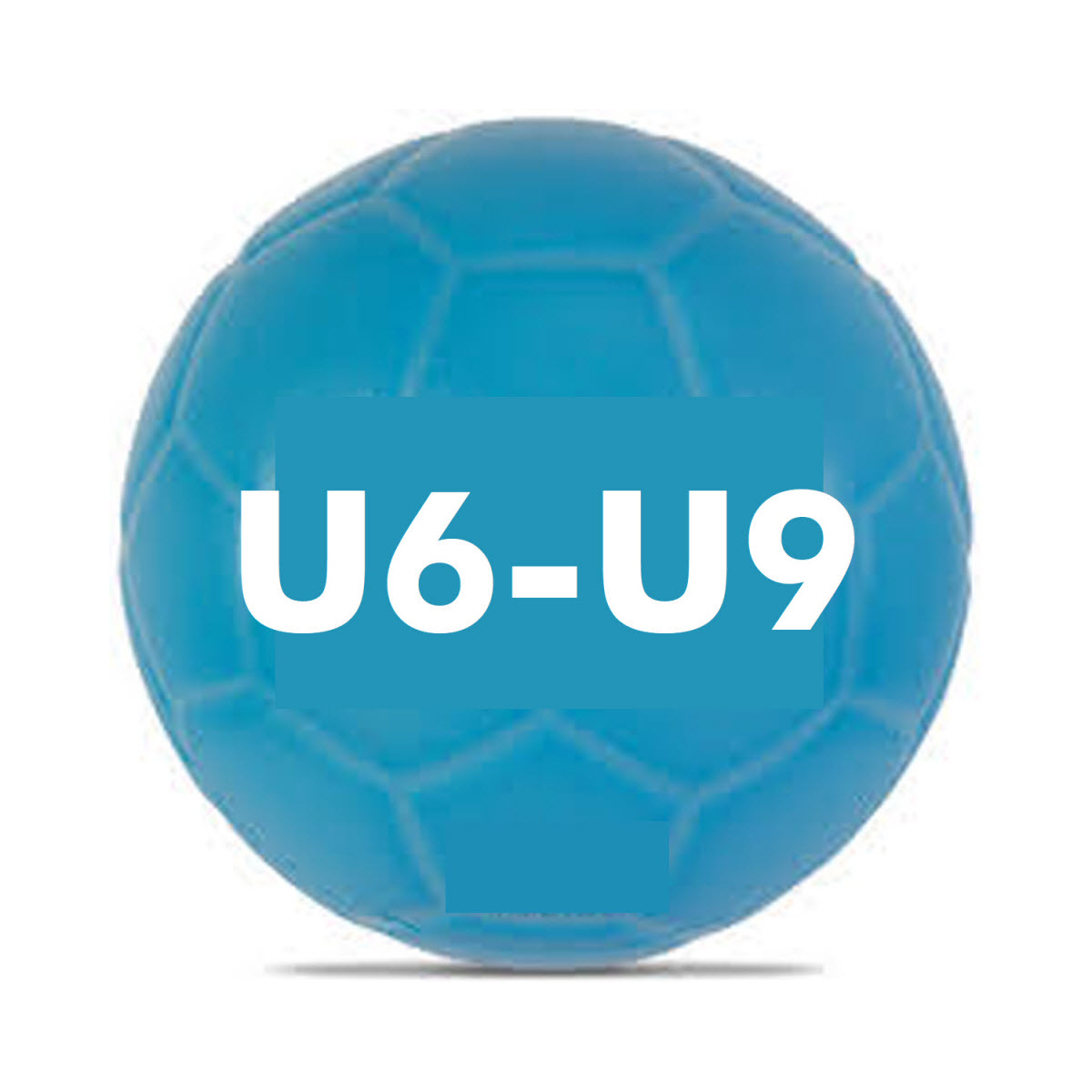 håndboldt u6-u8