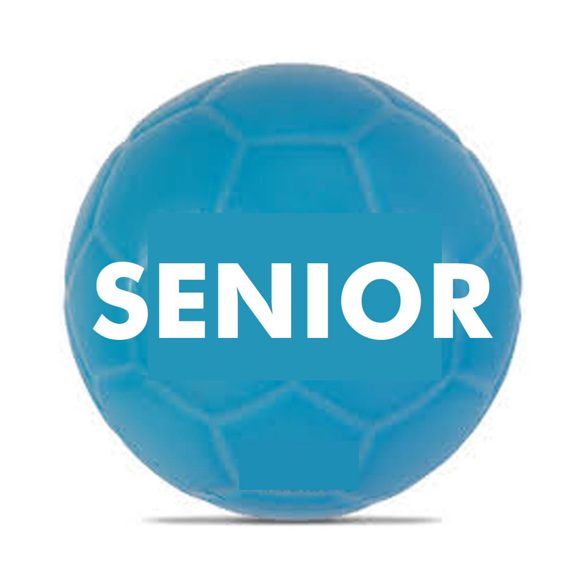 senior bold