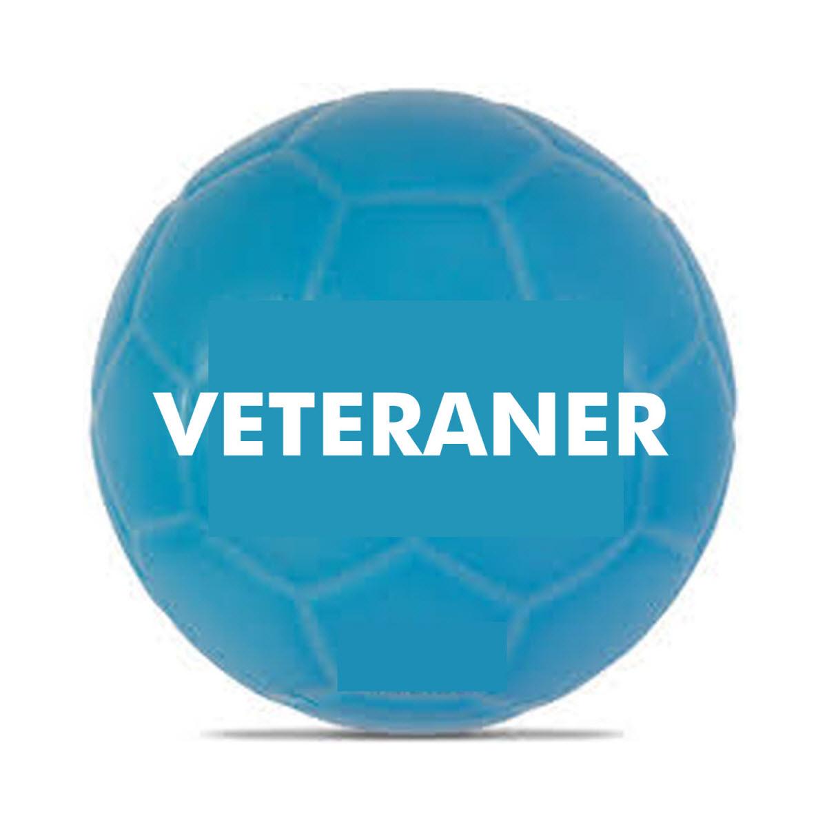 veteraner bold