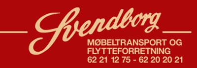 svendborg-møbeltransport