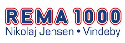 rema-1000-vindeby