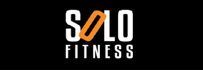 Solo Fitness