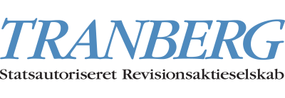 Tranberg Revision