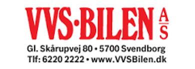 VVS-Bilen